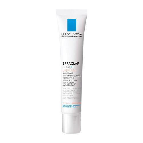 La Roche-Posay Effaclar Duo+ 40 ml