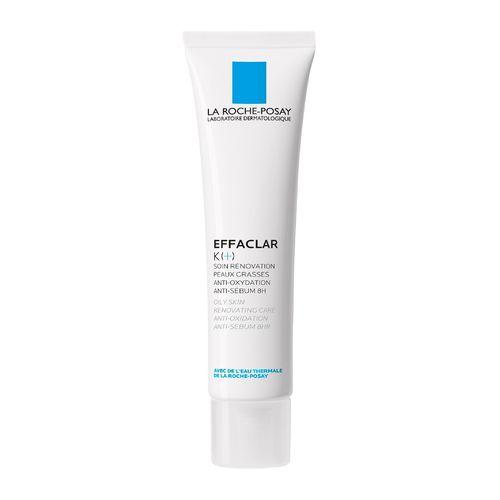 La Roche-Posay Effaclar K(+) 40 ml