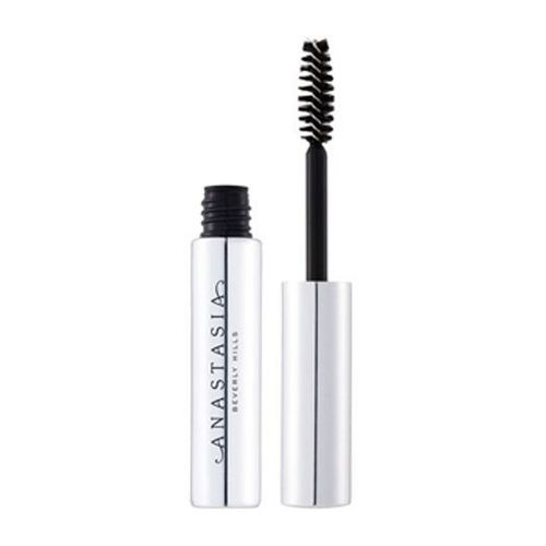 Anastasia Beverly Hills Clear Brow Gel Mini 2,5 ml
