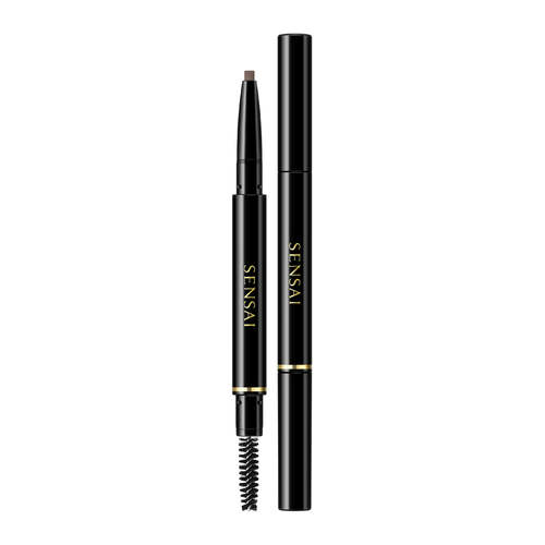Sensai Colours Styling Eyebrow Pencil 0,2 g