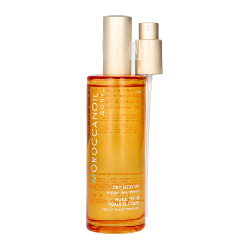 Moroccanoil Body Dry Body Oil 100 ml