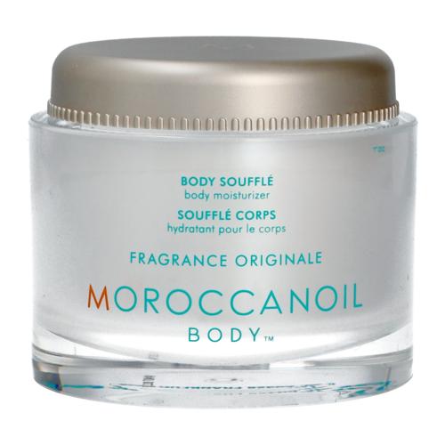 Moroccanoil Body Souffle Fragrance Originale 190 ml