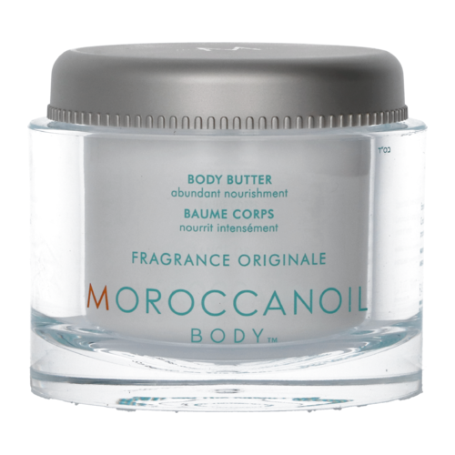 Moroccanoil Body Butter 190 ml