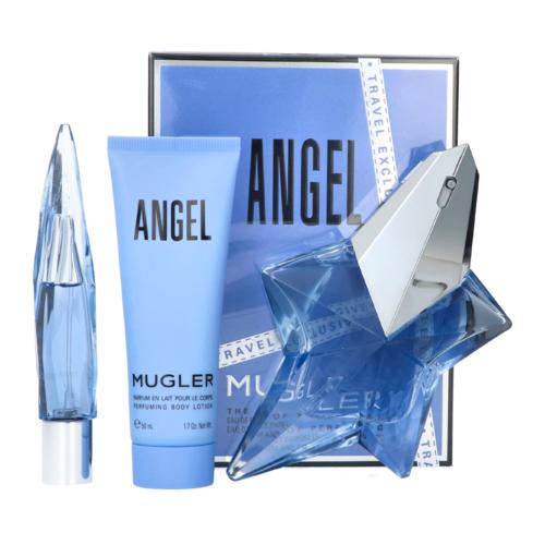 Mugler Angel Coffret cadeau
