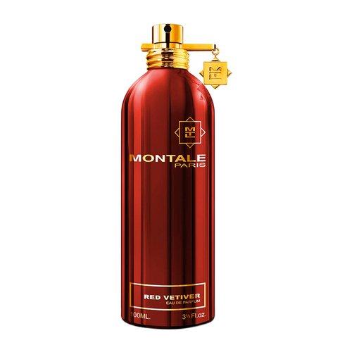 Montale Red Vetiver Eau de parfum 100 ml