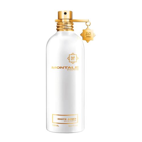 Montale White Aoud Eau de parfum 100 ml