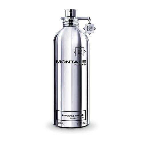 Montale Fougeres Marines Eau de parfum 100 ml