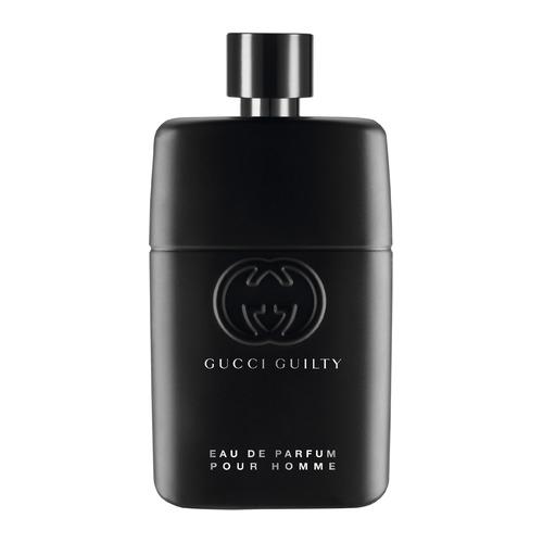 Gucci Guilty Pour Homme Eau de Parfum 90 ml