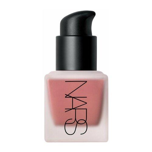 NARS Liquid Blush
