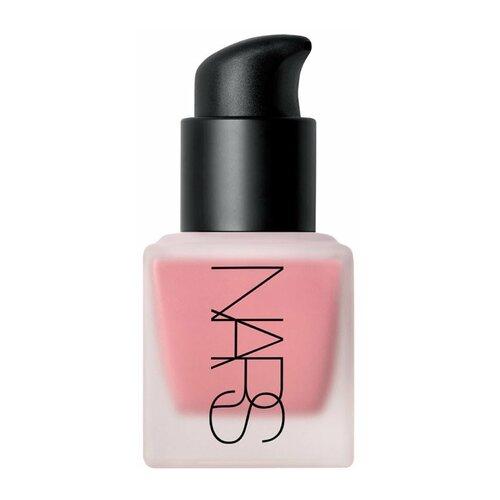NARS Liquid Colorete 15 ml