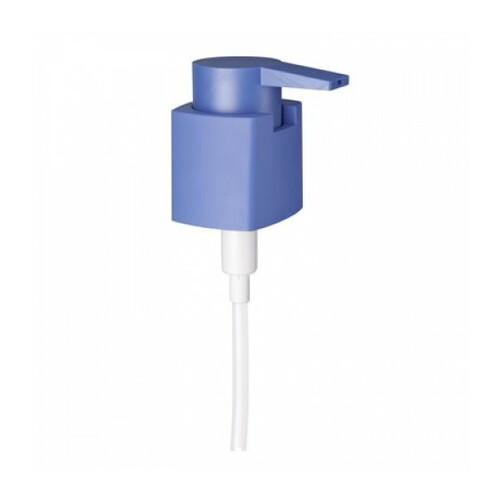 SP Hydrate Shampoo Pümpchen 1.000 ml