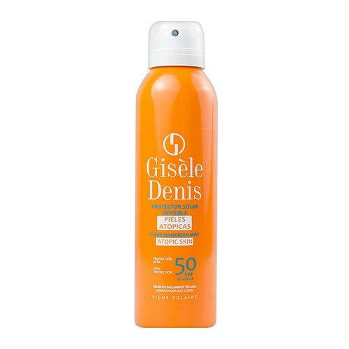 Gisele Denis Atopic Skin SPF 50 Mist