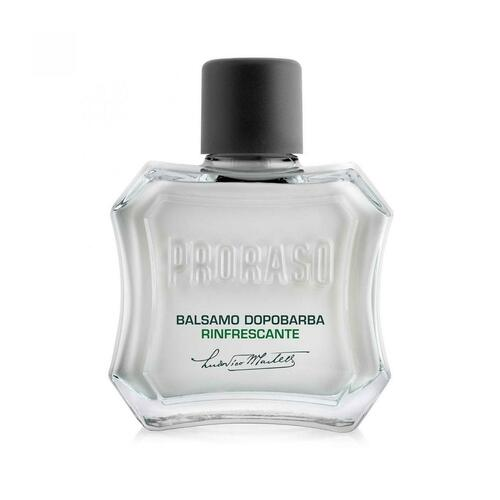 Proraso Aftershave Balm Eucalyptis/Menthol
