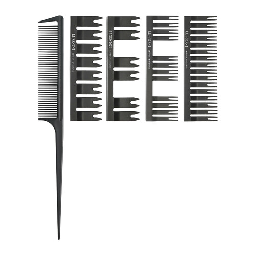Lussoni Comb Set