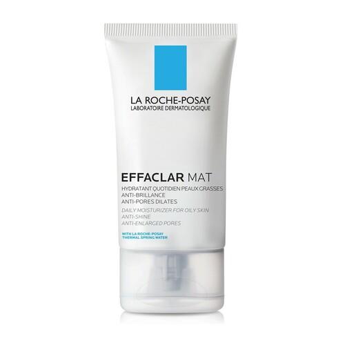 La Roche-Posay Effaclar Mat Dagcreme 40 ml