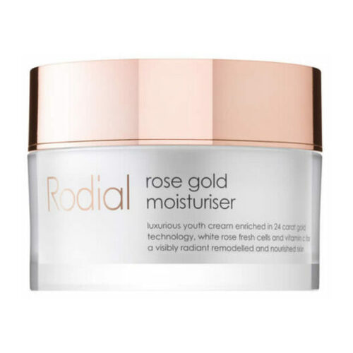 Rodial Rose Gold Dagcreme 50 ml