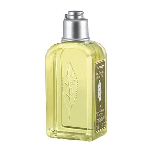 L'Occitane Verbena Shower Gel 250 ml