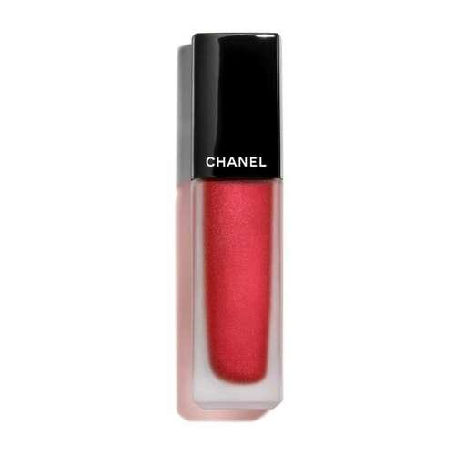 Chanel Rouge Allure Ink Lipstick
