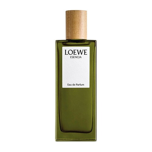Loewe Esencia Homme Eau de parfum
