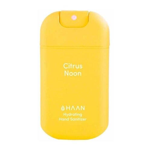 HAAN Citrus Noon Hand Spray 30 ml