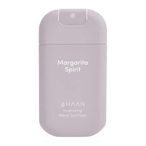 HAAN Margarita Spirit Hand Spray 30 ml