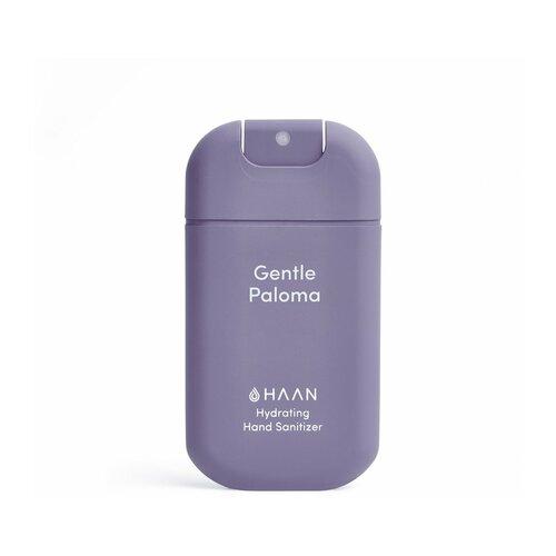 HAAN Gentle Paloma Hand Spray 30 ml