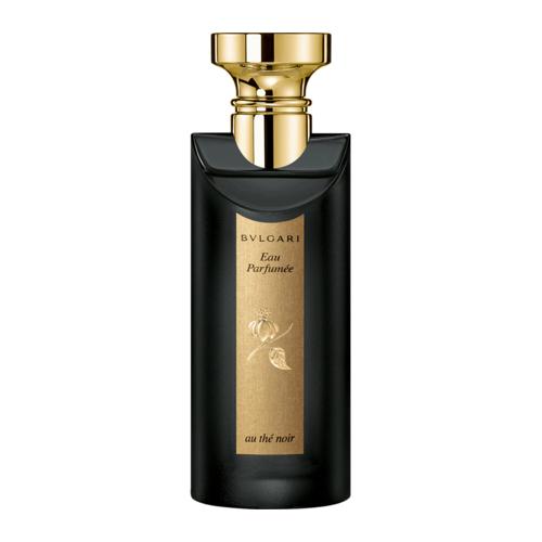 Bvlgari Eau Parfumee au The Noir Intense Agua de colonia 75 ml