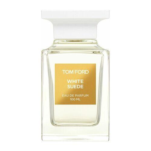 Tom Ford White Suede Eau de Parfum 100 ml