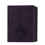 Acqua Di Parma Cube Candle Black Geurkaars