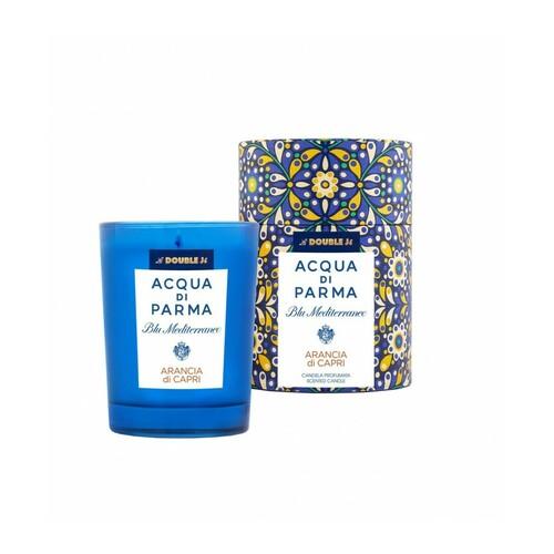 Acqua Di Parma Blu Mediterraneo Arancia Di Capri Geurkaars 500 gram