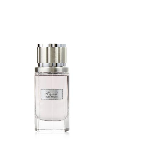 Chopard Musk Malaki Eau de Parfum 80 ml
