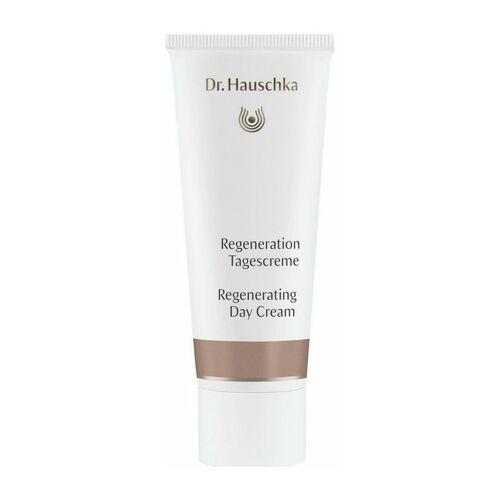 Dr. Hauschka Regenerating Dagcreme 40 ml