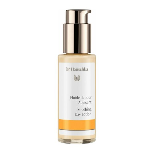 Dr. Hauschka Soothing Day Lotion 50 ml