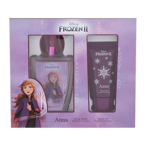 Disney Frozen 2 Anna Coffret cadeau