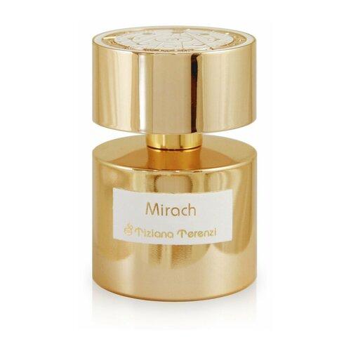 Tiziana Terenzi Mirach Extrait de parfum 100 ml