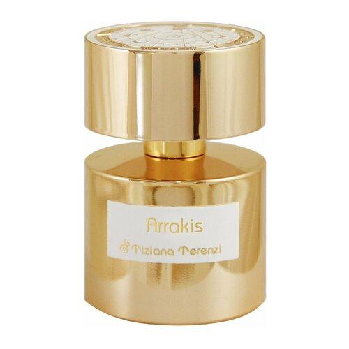Tiziana Terenzi Arrakis Extrait de parfum 100 ml