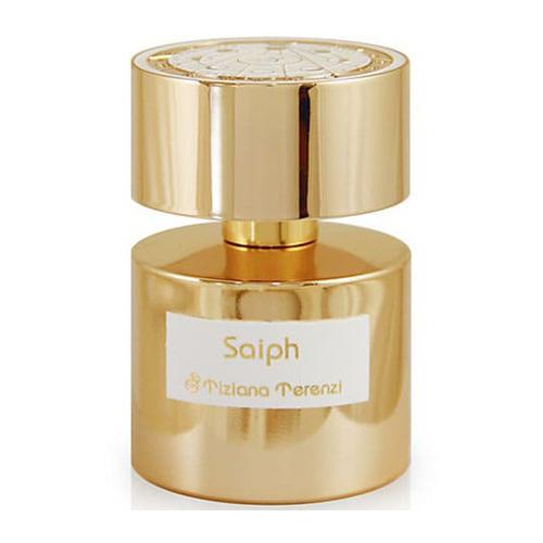 Tiziana Terenzi Saiph Extrait de parfum 100 ml