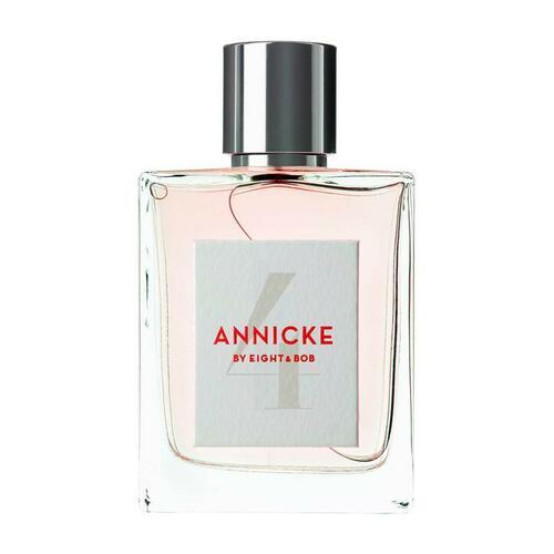 Eight & Bob Annicke 4 Eau de parfum 100 ml