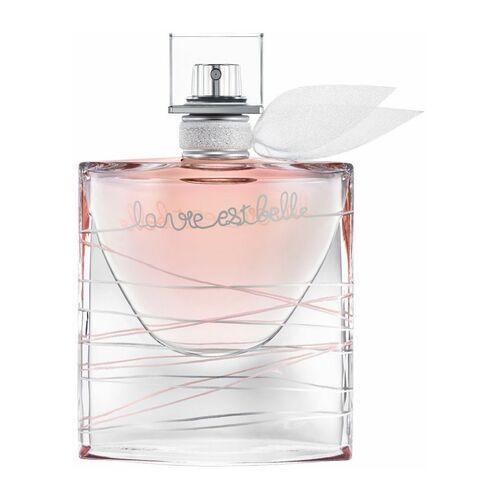 Lancôme La Vie Est Belle Eau de parfum Limited edition 50 ml
