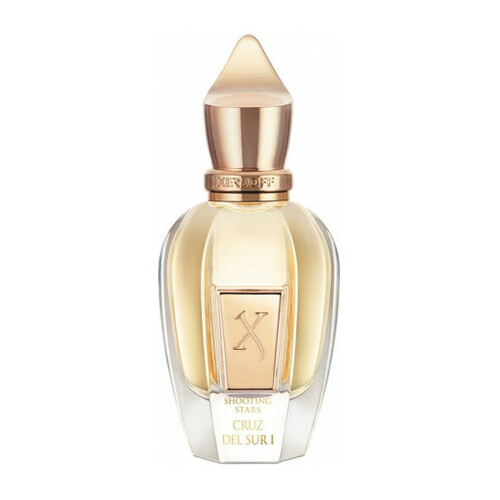 Xerjoff Cruz del Sur I Eau de parfum 50 ml