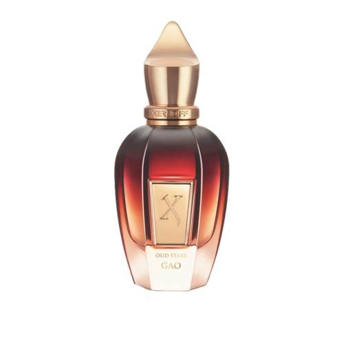 Xerjoff Gao Eau de parfum 50 ml