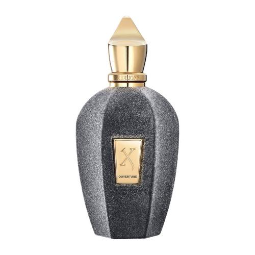 Xerjoff Ouverture Eau de parfum 100 ml