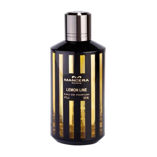 Mancera Lemon Line Eau de parfum 120 ml
