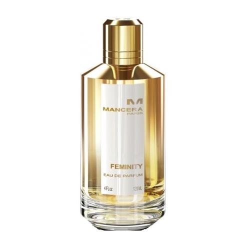 Mancera Feminity Eau de parfum 120 ml