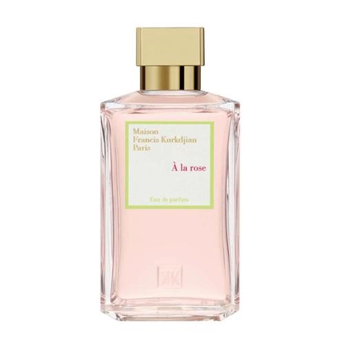 Maison Francis Kurkdjian A La Rose Eau de parfum 200 ml