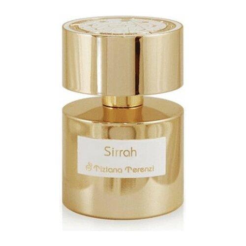 Tiziana Terenzi Sirrah Extrait de parfum 100 ml