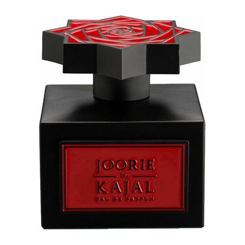 Kajal Joorie Eau de parfum 100 ml