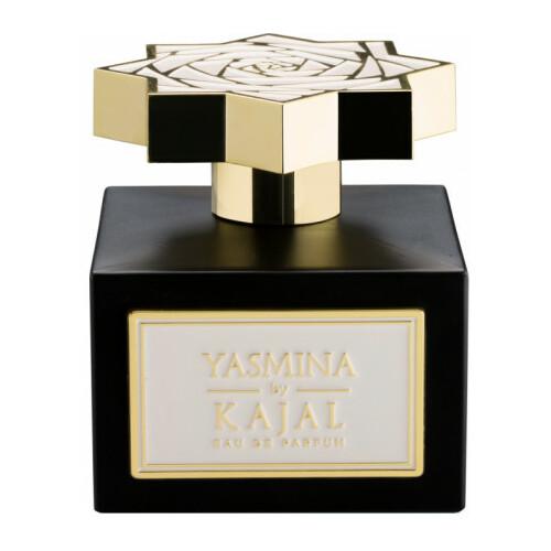 Kajal Yasmina Eau de parfum 100 ml