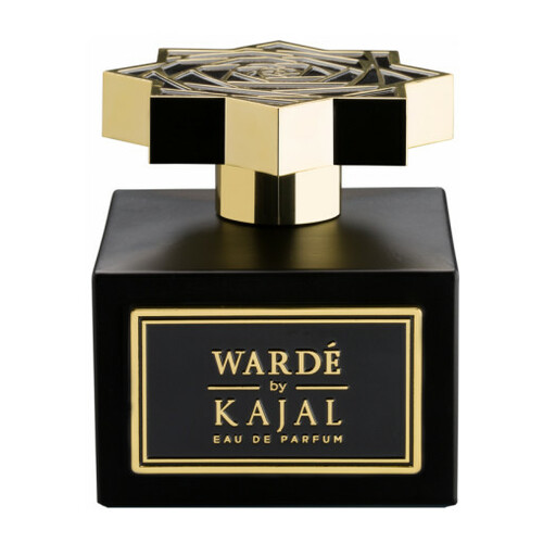 Kajal Warde Eau de parfum 100 ml