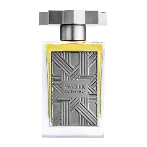 Kajal Warek Eau de parfum 100 ml